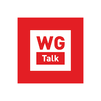 Open WG Talk