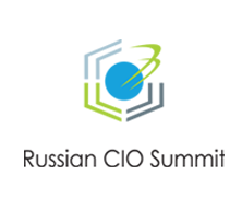 Russian CIO Summit - 2013
