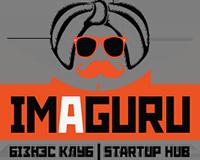 Startup Sauna Warm-up в Минске