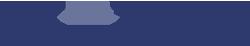 Электронные услуги и информационные системы для транспорта, логистики и торговли - IT2TLT-2014