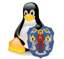 Январская линуксовка 2014