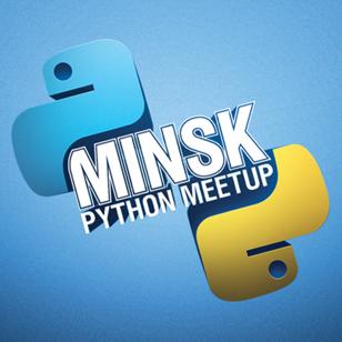 Python Meetup 28.11.14