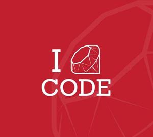 Встреча Ruby-разработчиков Беларуси