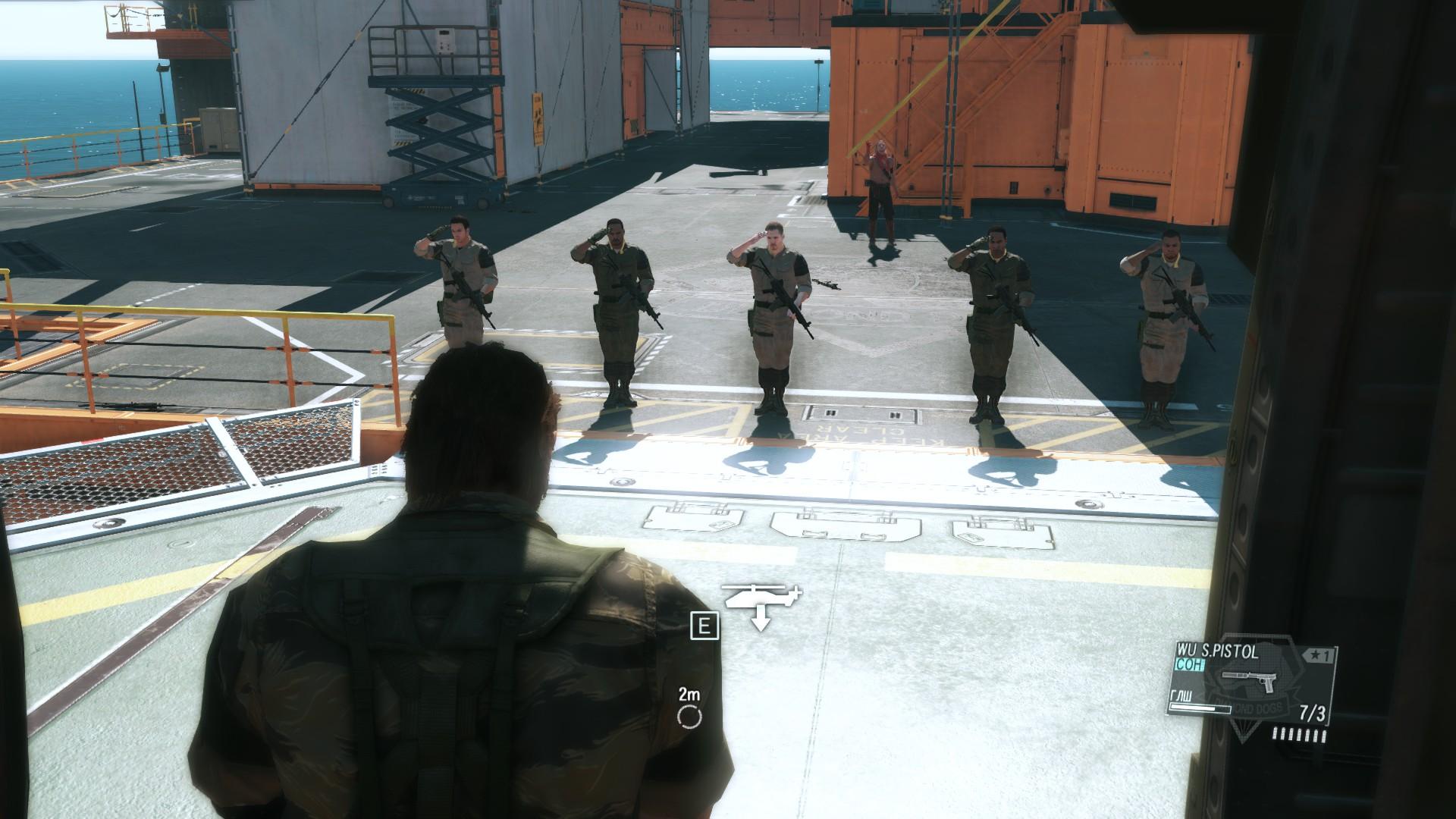 тактические игр