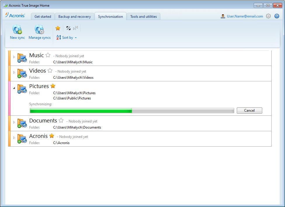 2011 Платформа / Операционная система Виндовс XP/Виста/7 Язык