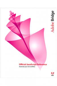 Adobe Bridge CS6
