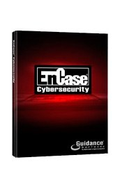 EnCase CyberSecurity