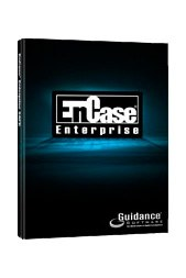 EnCase Enterprise
