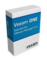 Veeam ONE для VMware и Hyper-V