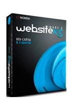 WebSite X5 SMART 9