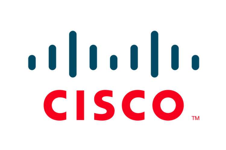 Cisco Intelligent Automation for Cloud
