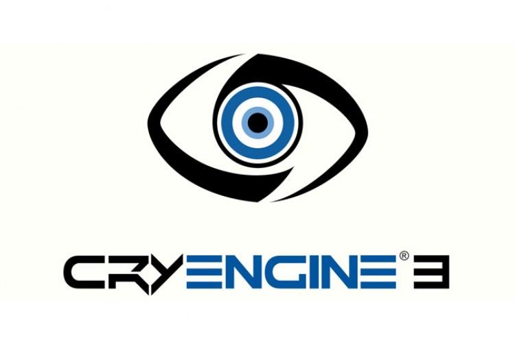 скачать Cryengine на русском торрент - фото 9