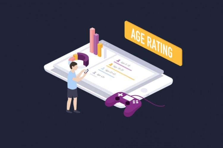 Новые возрастные рейтинги для игр в Китае — что нужно знать
