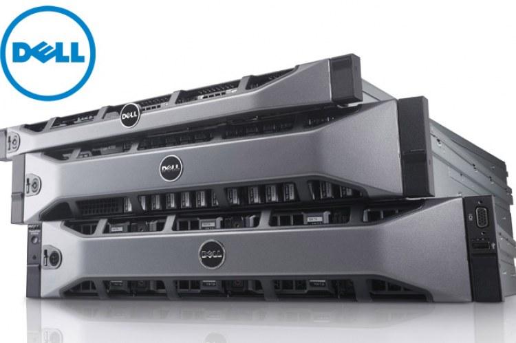 Dell Create