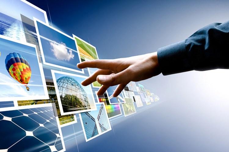 Опубликован список самых перспективных технологий 2012 года