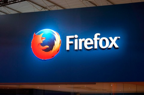 Firebug 2.0.18 в Mozilla 51.0.1