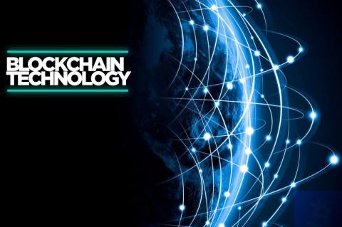 Sony создала систему хранения данных на базе технологии блокчейн