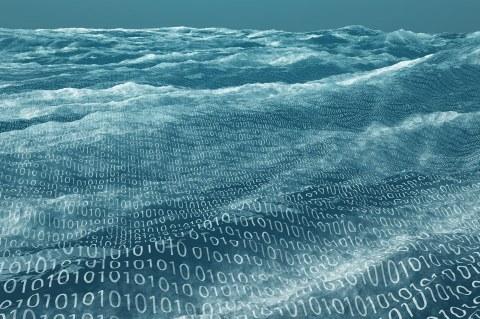 «Северсталь» собирается создать «Data Lake» для сбора технологических данных