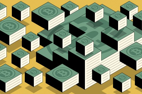Эксперты назвали главные тренды ICO