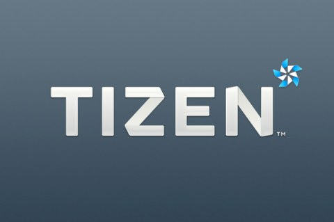Операционная система Tizen