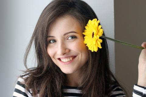 Аватар пользователя ilona.baranok