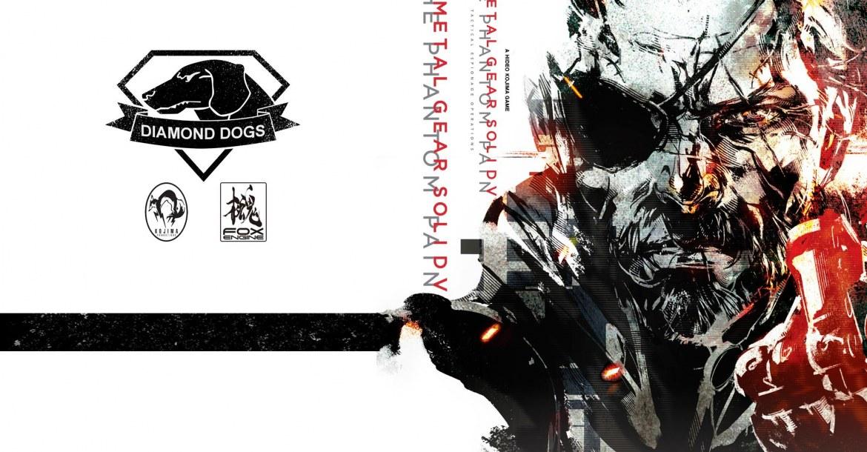 Полное прохождение Metal Gear Solid V: The Phantom Pain | Все дополнительные миссии в MGS 5