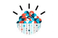 IBM SmartCloud