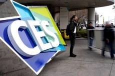 Победители CES 2017 – выбираем лучшие устройства и гаджеты