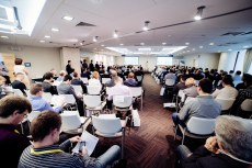 ИБ-сообщество Минска встретится на «Код ИБ»
