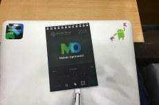 MobileOptimized 2016. Раздаточный материал