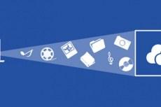 OneDrive теперь работает только с файловой системой NTFS