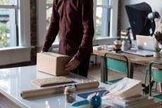 Как облачные сервисы помогают интернет-магазину увеличивать выручку