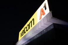 velcom | A1 улучшил качества связи на объектах инфраструктуры Белорусской железной дороги