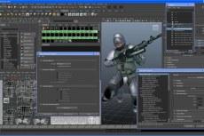 Новые решения Autodesk для создания виртуальной реальности