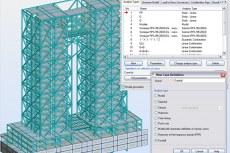 Воспользуйтесь широкими возможностями инженерных расчетов и анализа