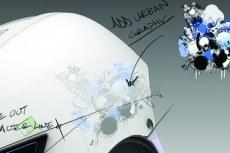 Alias содержит полный набор инструментов для нанесения пояснений