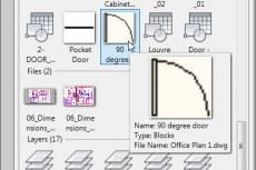 Обозреватель контента Autodesk (только для Windows)