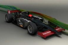 Благодаря совместимости между Autodesk Simulation CFD 2013 и Autodesk Showcase результаты моделирования методами вычислительной гидродинамики можно представить в виде фотореалистичных изображений и видеороликов