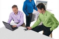 Интеграция с ERP-системами