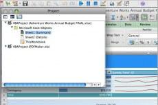 Visual Basic: Легко программируйте – как на компьютерах Mac, так и на ПК