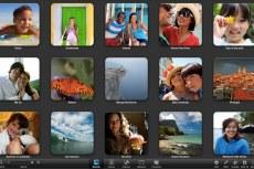 Mac OS X Mountain Lion. Полноэкранные приложения