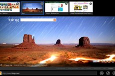 Microsoft Windows 8 Professional. Internet Explorer 10
