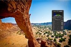 Невероятная производительность Mac OS X Mountain Lion