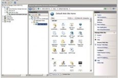Усовершенствованная платформа веб-приложений