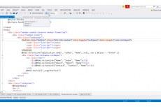 Visual Studio Premium 2013. Тестирование во всех браузерах