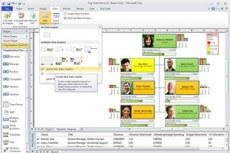 Подключение схем к источникам данных в режиме реального времени