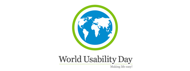 World Usability Day Minsk 2015