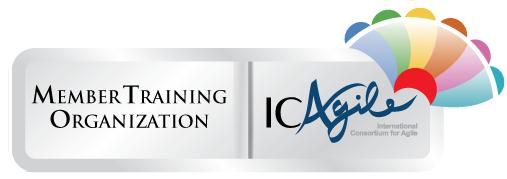 Тренинг ICAgile Fundamentals - Certified ICAgile Professional