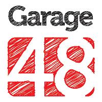 Garage48 в Минске