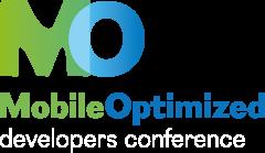 MobileOptimized 2014